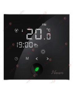 Millitemp 2 BREATH - Терморегулятор - внешний вид